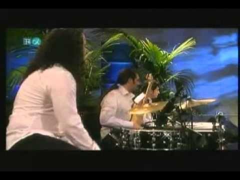 Paco de Lucía - Entre dos aguas [INÉDITO] - YouTube