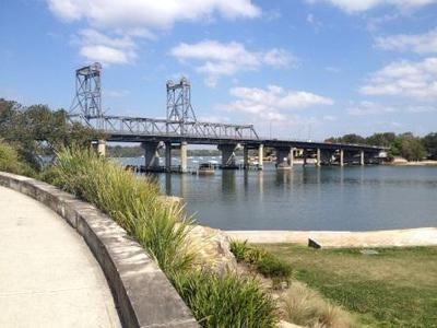 Parramatta River Walk