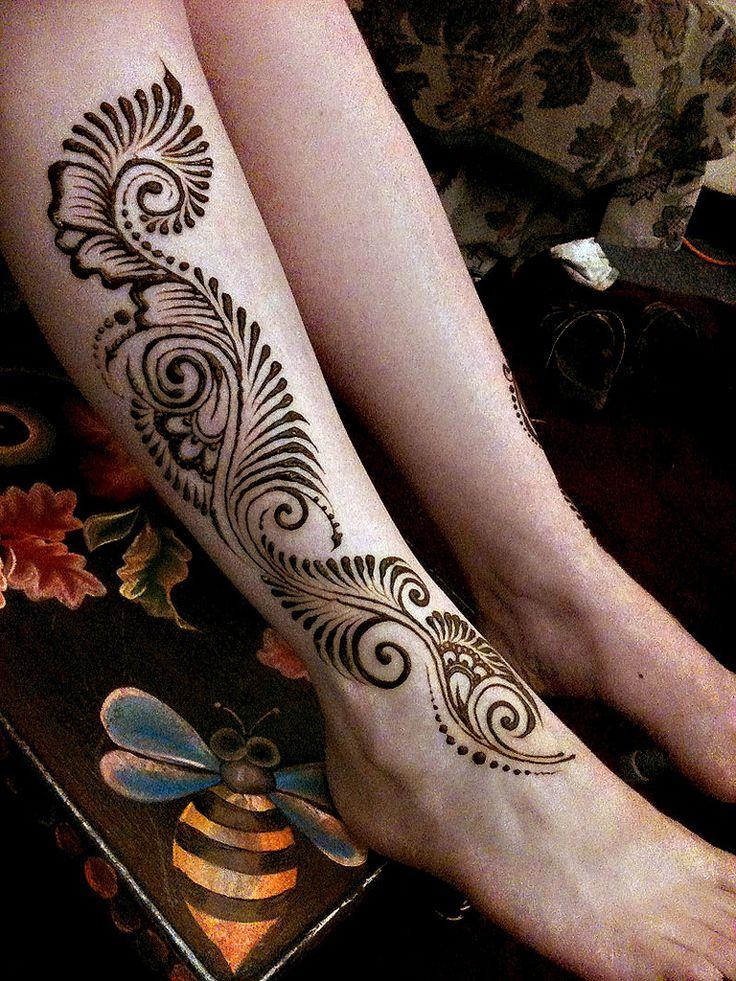 используют тату на ногах фото эскизы картинки статье