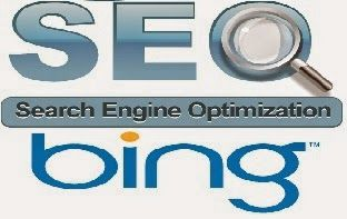 """How to submit your site/blog to """"Bing Search Engine"""" with Webmaster Tool.  Webmaster tools play an important role to increase traffic and get high page rank for website/ blog.With out use of webmaster you never achieve any goal."""