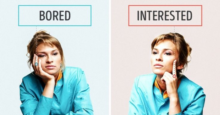 16 essential secrets of body language