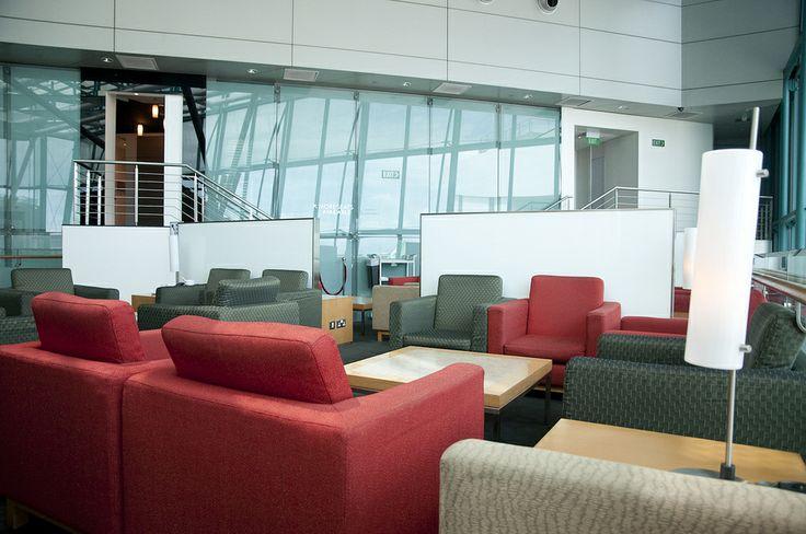 มุมนั่งพักผ่อน http://picpost.postjung.com/215724.html
