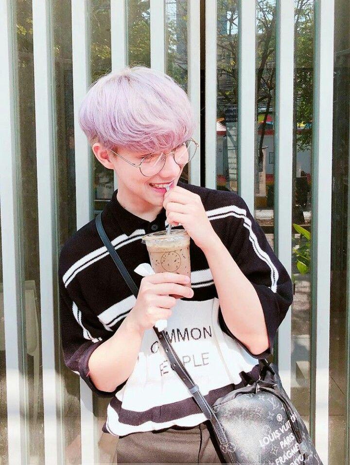 Do You Like Glasses Boys Glasses Korean Boys Ulzzang Korean Boys Hot Son fotos de chicos ullzang para deleitarse los ojos aqui ustedes dicen que tan lindo es ullzang. korean boys ulzzang