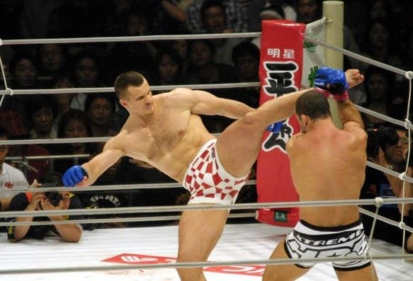 The best figherrrrrrrrrrrr!!Mma Fighter, Crocop, Cro Cops On, Mma News, Cops Ufc, Sports, Martial Art, Mirko Cro Cops, Fight Night