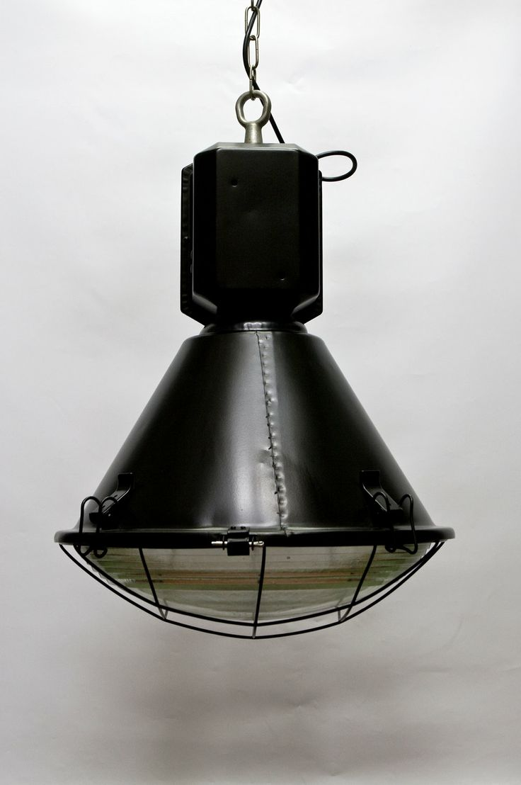 ... light or kitchen light vintage industrial lamp stylistreneearns lamp