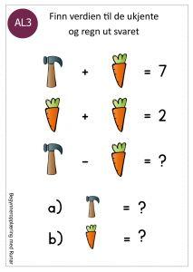 algebra1