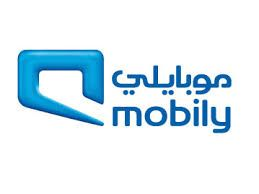 """Mobily has unveiled the new Wajid Smart package, as part of new """"Wajid"""" postpaid portfolio."""
