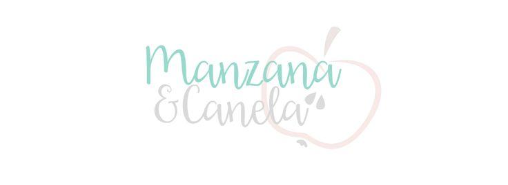 Manzana y Canela (repostería)