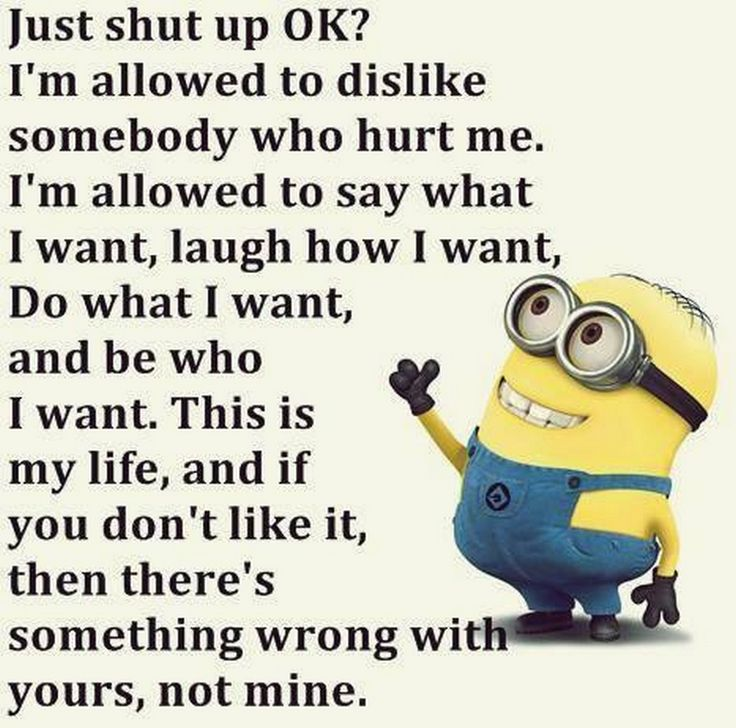 233 best life quotes images on pinterest business inspiration cute friday minions funny captions 105320 pm friday 20 november 2015 pst 10 pics voltagebd Choice Image