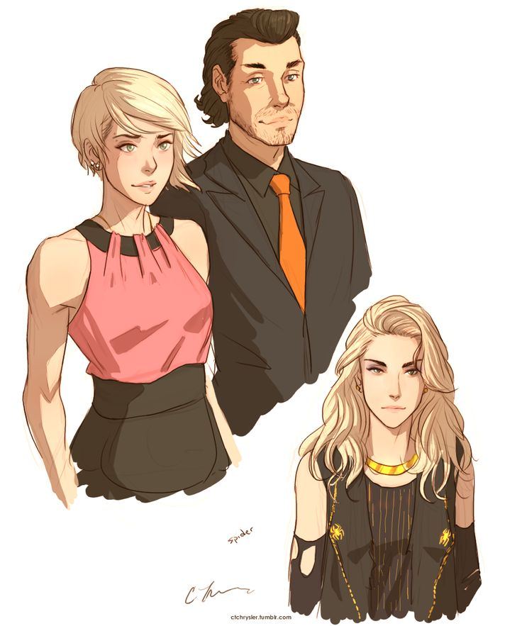 ctchrysler: Sometimes I forget that most of you on tumblr wouldn't know my characters…but, if you know Hana, the other two are sort of what her parents are supposed to look like (at a younger age)! Forgot to link refs used! 1 2 3 TBT - (Oct.2012) Matsuda's actually Hana's fathe//SHOT not really but I wish he was
