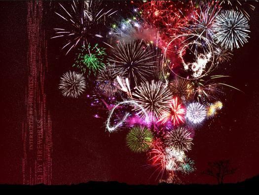 Международный фестиваль фейерверков в Бланесе (El Focs de Blanes)  Громкое и яркое событие лета 2016 на побережье Коста-Бравы состоится с 22 по 26 июля!  Это международное соревнование, которое проходит в третью или четвёртую неделю июля и привлекает команды пиротехников из разных стран. Международный фестиваль фейерверков в Бланесе является крупнейшим в Испании фестивалем фейерверков: ежегодно используется более 500 000 кг фейерверка, и сотни тысяч туристов посещают фестиваль, чтобы увидеть…