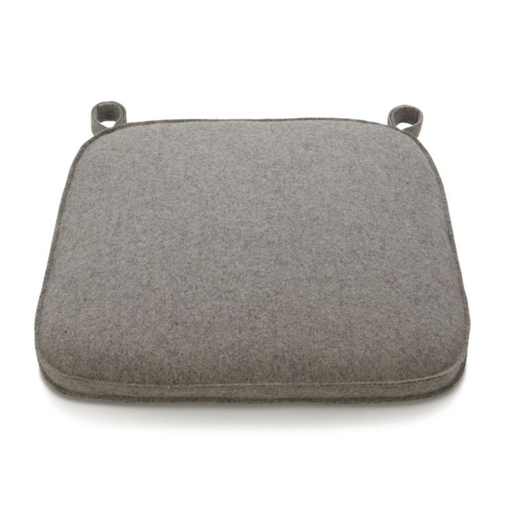 Best 25 Bar Stool Cushions Ideas On Pinterest Diy