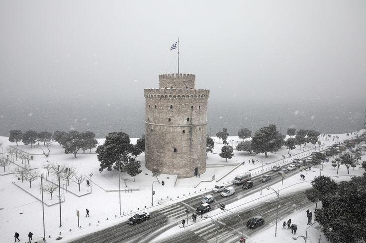 Thessaloniki 10/1/2017