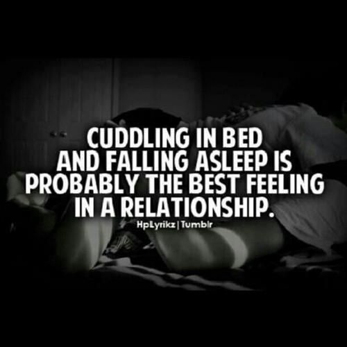 Cuddling Love Quotes: Http://favimages.com/wp-content/uploads/2012/11/cuddling