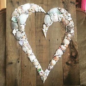 Käuferfoto Brenda Sweet (Artikel wurde mit der Etsy app for iPhone bewertet) #WoodWorking