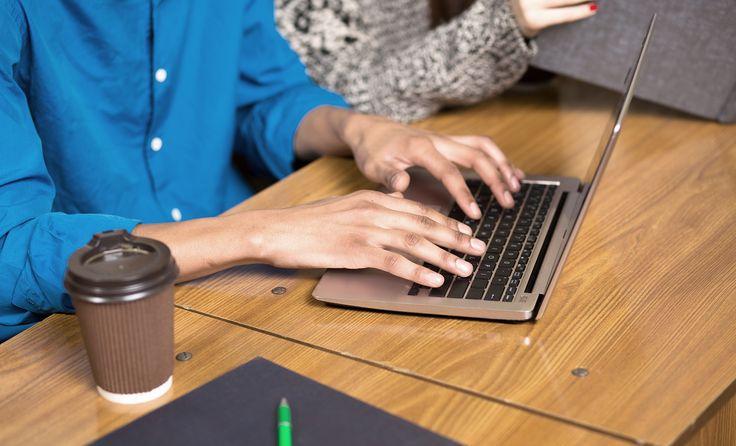 Si trabajas como freelance, no es obligatorio darse de alta