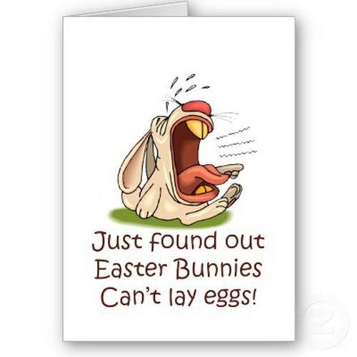 Easter picture quotes | funny easter|funny easter pics|funny easter pictures|funny easter ...
