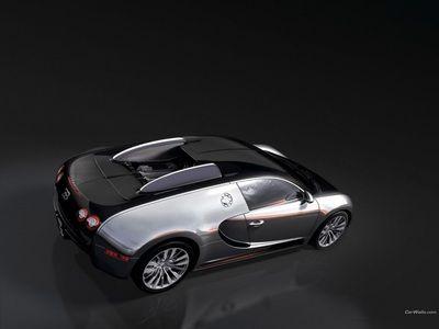 Poze cu masini de mare viteza bugatti veyron, cea mai puternica masina din lume 1001 cai putere prinde o viteza de peste 400 km/h motor de 8000 cc ce dezvolta o putere de 1001 cai putere, fiind...