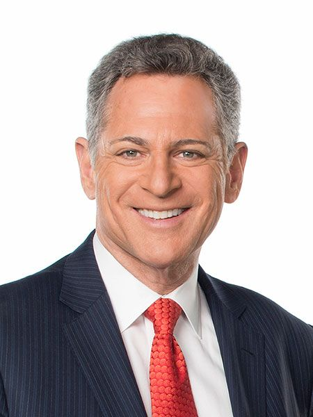Bill Ritter is Living Happily with his Wife Kathleen Friery and Three Children