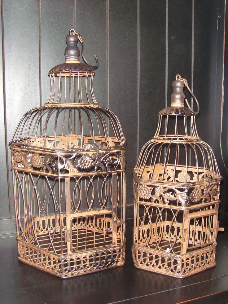 Kalitka vásár az ötletdekorban!!! www.otletdekor.unas.hu oldalon