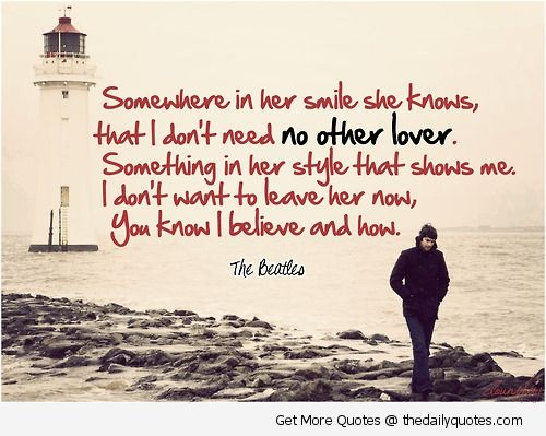 Love lighthouses, Country+Music+Inspirational+Quotes | motivational love life quotes sayings poems poetry pic picture photo ...