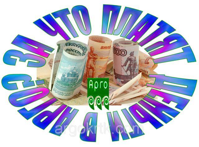 Личные финансы. 5 шагов к управлению.. Статьи компании «РПО . АРГО». Регистрация в РПО АРГО по реферальной ссылке http://argo.pro/newuser/?m=141&n=70db821100ce4e78023564dbbe3796b2