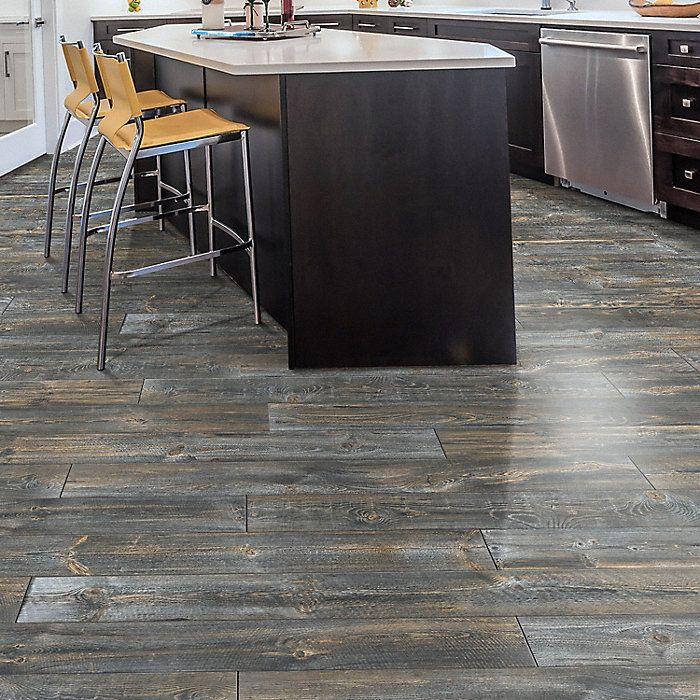 48 x 8 boardwalk oak porcelain tile
