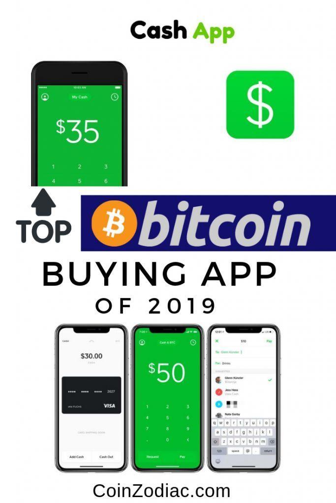 app to buy bitcoin cash