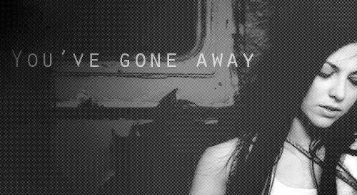 Broken - Seether ft. Amy Lee (of Evanescence) lyrics