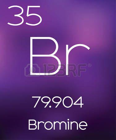 556 best Elementos químicos images on Pinterest - new tabla periodica de los elementos quimicos vanadio