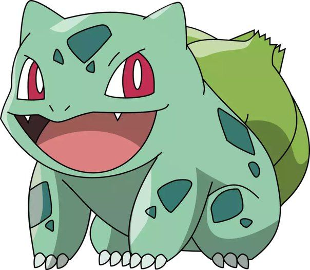 Hd Anime Wallpaper Anime List Wallpapers Is A Wallpapers Free App That Contains 10s Of Cute Anime Wallpapers And More It Pokemon Bulbasaur Bulbasaur Pokemon