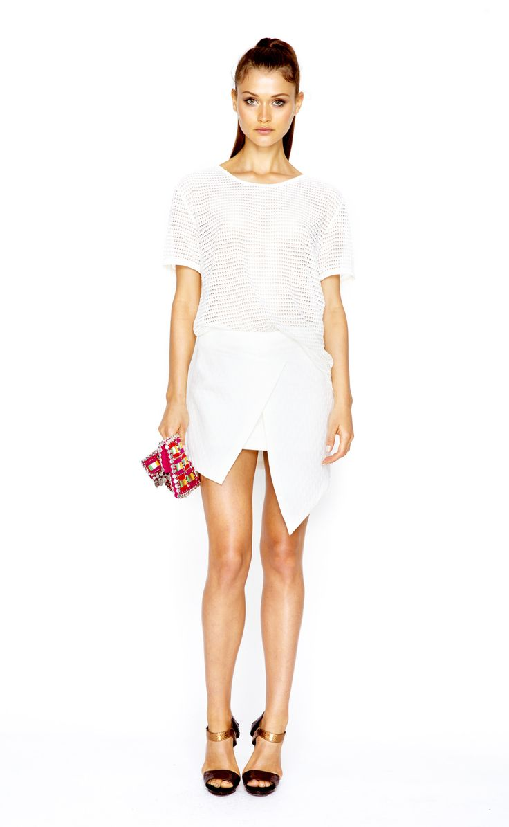 http://frontrow.com.au/product/love-stare-skirt/