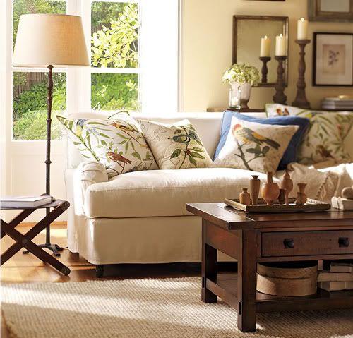 85 best sofas images on pinterest | living room ideas, living