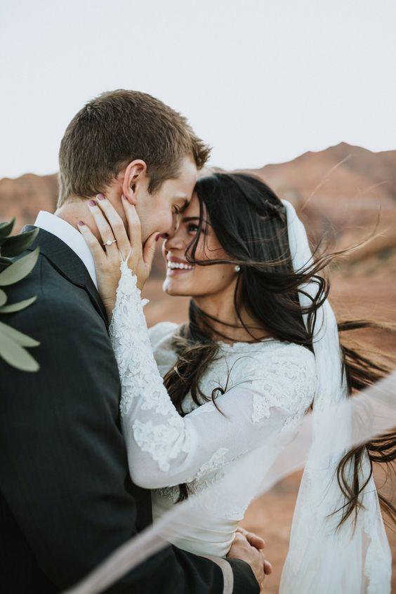 Idées cadeaux pour votre marié – WedSpots WedBlog