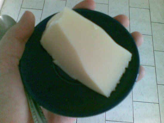 164 best images about gelatinas deliciosas on pinterest - Gelatina leche condensada ...