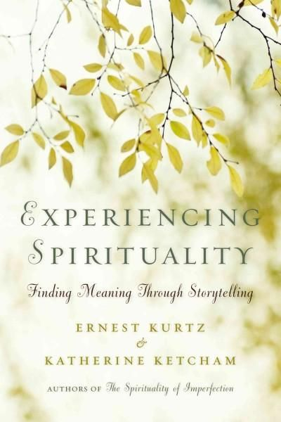 92 best books and films about recovery images on pinterest experiencing spirituality finding meaning through storytelling fandeluxe Image collections
