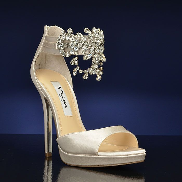 Bridal Shoes Wide Feet: 17 Best Images About New Years Wedding On Pinterest