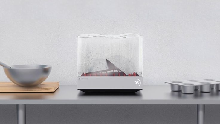best 25  compact dishwasher ideas on pinterest