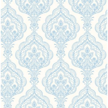 Charlotte Blue Mica Effect Wallpaper. 17 Best images about Wallpaper on Pinterest   Taupe  Turquoise