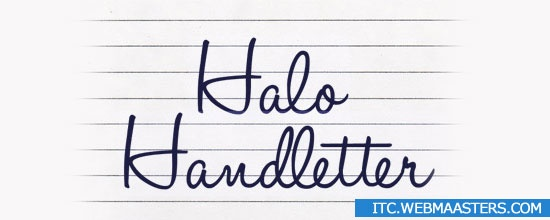 Best Handwriting Fonts Ever | you must have all