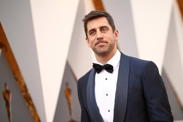 Aaron Rodgers's still not talking to his family even after Olivia Munn breakupMercuryNews.com