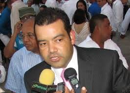 Gobernador de La Guajira, entregó Terminal de Transporte al municipio de Uribia « Hoy es Noticia