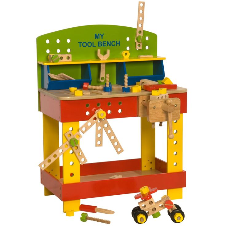 Toys For Work : Best images about bigjigs toys construction on