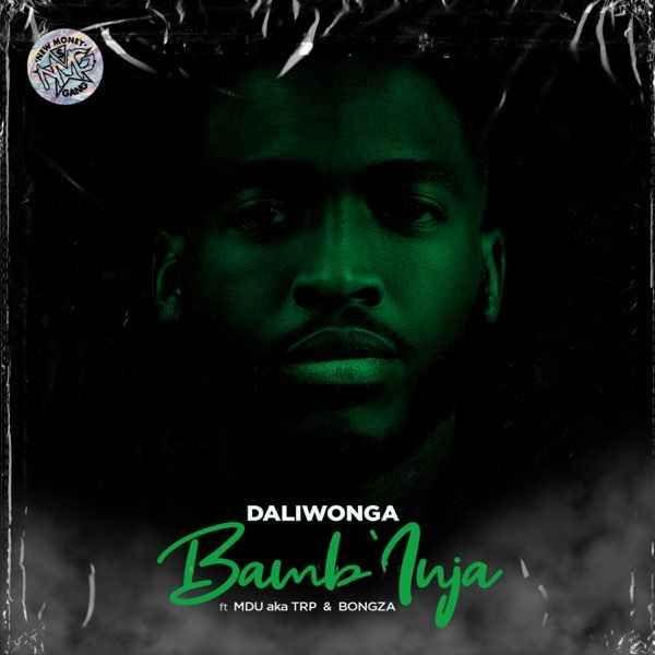 Download Downloadmp3music Bongza Daliwonga Mduakatrp Daliwonga Mdu Aka Trp Bongza Bambi Nja South African Musi In 2020 African Music Mp3 Music Downloads Bambi