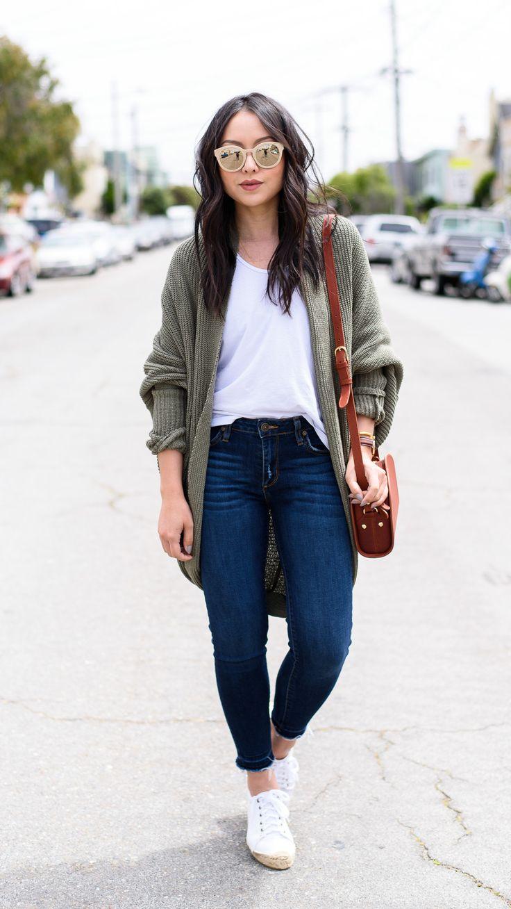 The Fancy Pants Report | San Francisco Fashion Blog | http://thefancypantsreport.com