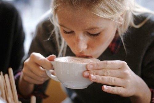 Warm Coffe, Autumn Air, Velvet Mornings, Cozy Warm, Hot Chocolates, Crisps Autumn, Coffe Perk, Dispo Cups, Coffe Shops
