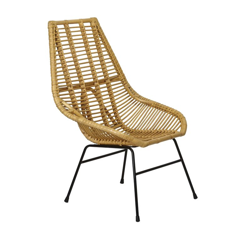 38 best images about fauteuils on pinterest ontario martin o 39 malley an - Rocking chair alinea ...