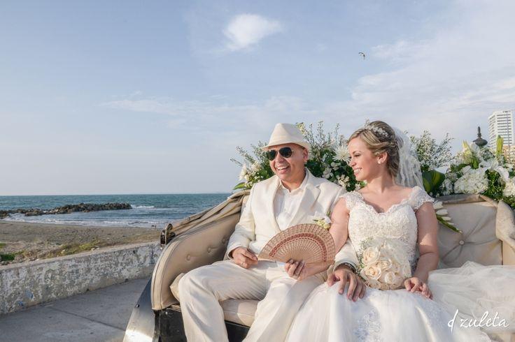 DESTINATION WEDDING IN CARTAGENA, COLOMBIA  CARTAGENA WEDDING PHOTOGRAPHERS  CARIBBEAN WEDDINGS  PRE BODA EN CARTAGENA  FOTÓGRAFOS MATRIMONIOS CARTAGENA (24)