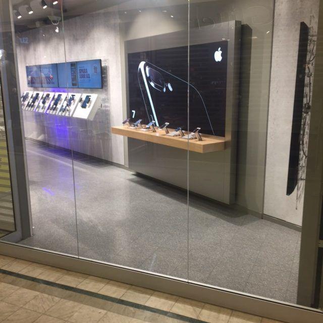 KS Projekt levererar ännu ett butikskoncept, denna gång för Tele2 St Per i Uppsala. Läs hela nyheten och se bilder från öppningen.