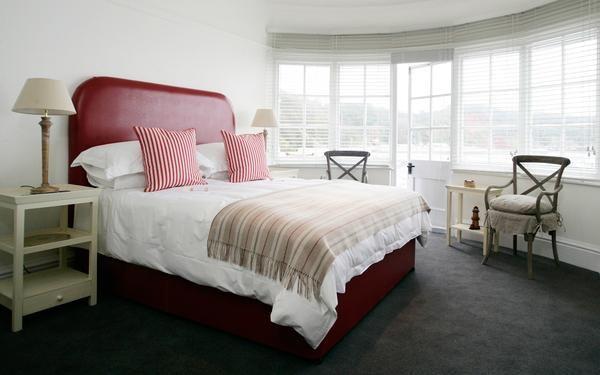 Britain's best seaside hotels - Telegraph